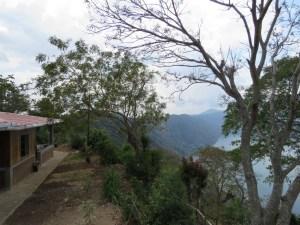 Cabañas y Turismo Coop. Los Pinos (15)