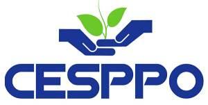 logo-CESPPO-