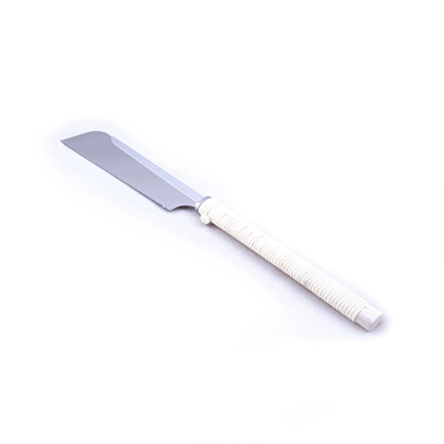Japonská pila na dřevo od výrobce Gyokucho
