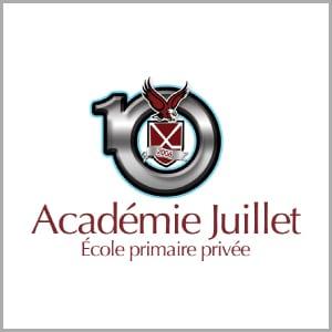 campagne de financement Cestamoi de l'Académie Juillet de Candiac
