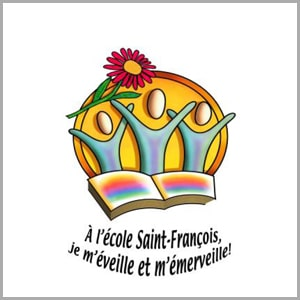 logo-st-francois-web campagne cestamoi