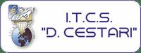 itcs_cestari_200