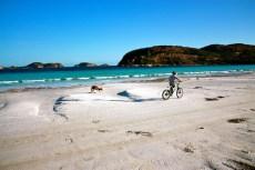 nullarbor beach australia