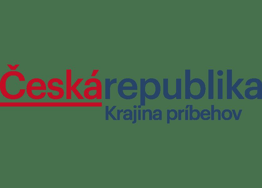 Czech turism