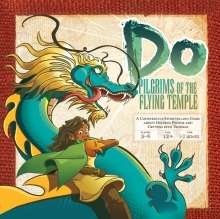 Do: Pilgrims of the Flying Temple