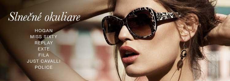 slnecne okuliare 2 sk. Čo si všímať pri nákupe slnečných okuliarov  e760e63d7e3