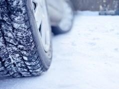 Ste si istý, že vaše zimné pneumatiky vydržia ďalšiu zimu?