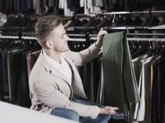 Aké nohavice, by ste mali zaručene mať doma vo svojom šatníku