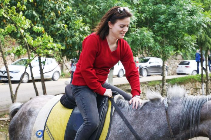 abant gezi rehberi Bolu | Abant Gezi Rehberi Bolu Ma  ukiye At Turu
