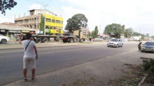 Mombasa Gezi Rehberi Kenya | Mombasa Gezi Rehberi Kenya Mombasadan Nairobiye Geri D  n     300x169