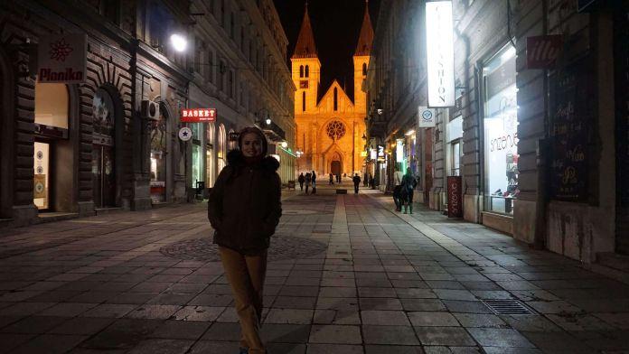 saraybosna gezi rehberi Saraybosna Gezi Rehberi Saray Bosna Katedrali 696x392