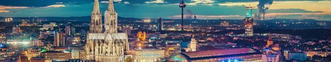 Almanya Havaalanı Transit Vizesi havaalanı transit vizesi İsteyen Ülkeler Havaalanı Transit Vizesi İsteyen Ülkeler – 2018 Almanya 678x127