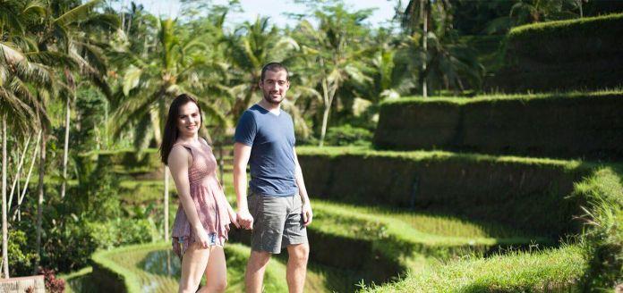 Tegalalang Rice Terrace bali gezi rehberi Bali Gezi Rehberi Tegalalang Rice Terrace 696x328