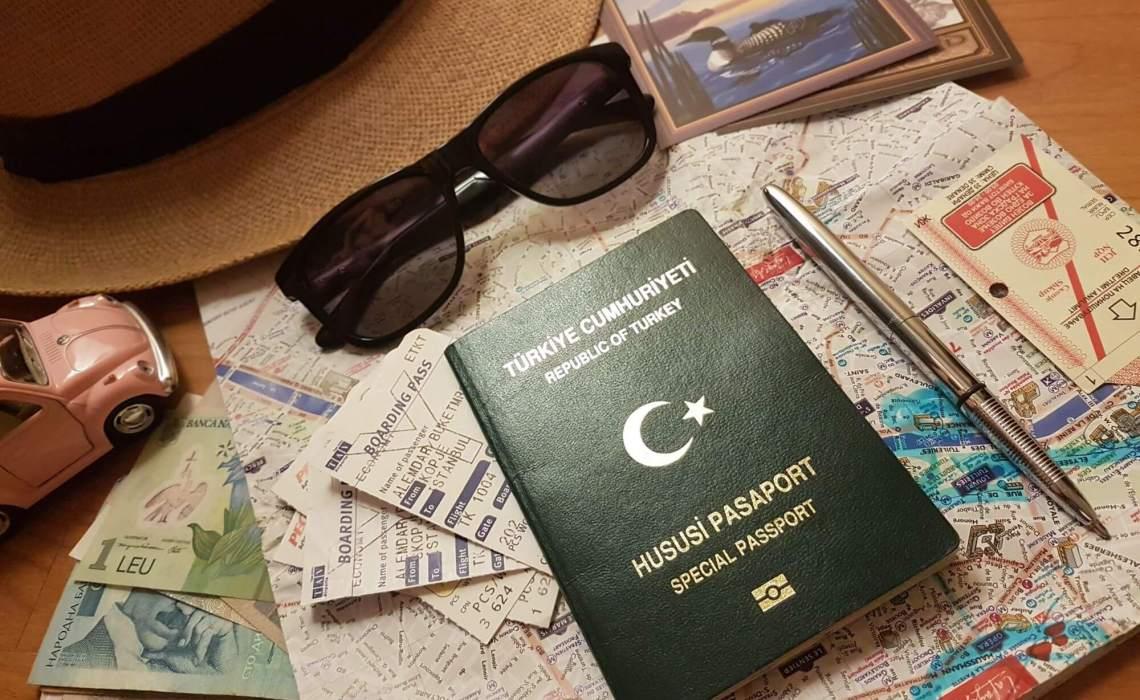 yeşil pasaporta vize İstemeyen ülkeler Yeşil Pasaporta Vize İstemeyen Ülkeler – 2018 Ye il Pasaporta Vize stemeyen lkeler