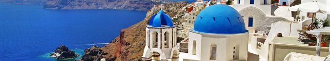 Yunanistan Havaalanı Transit Vizesi havaalanı transit vizesi İsteyen Ülkeler Havaalanı Transit Vizesi İsteyen Ülkeler – 2018 Yunanistan 678x127