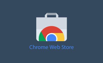 Cesur Gezgin Google Eklentisi Cesur Gezgin Google Chrome Eklentisi Cesur Gezgin Google Eklentisi