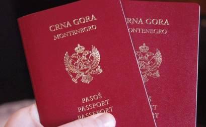 karadağ vatandaşlığı Karadağ Vatandaşlığı Nasıl Alınır? Karada Vatanda l Nas l Al n r 2