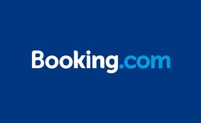 Booking.com Otel Sitesi İncelemesi Booking