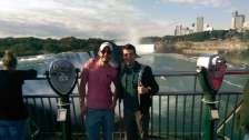 Niagara Şelalesi Niagara Şelalesi Gezi Rehberi Niagara elalesi 1