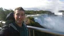 Niagara Şelalesi & Ben Niagara Şelalesi Gezi Rehberi Niagara elalesi Ben