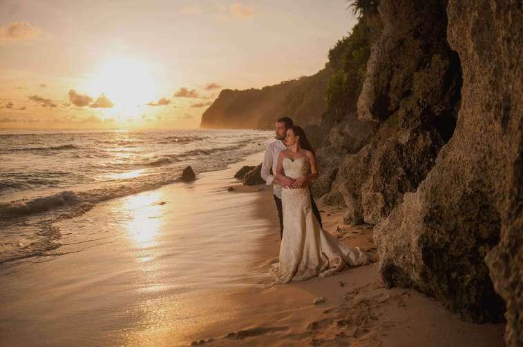 Bali, Endonezya Bali Fotoğraf Galerisi Melasti Beach 12