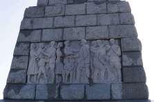 Filibe, Bulgaristan Plovdiv (Filibe)'de Gezilecek Yerler Plovdiv Alyosha An t 4