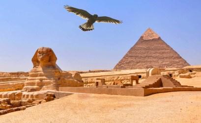 Mayıs Ayında Gidilecek Yerler M s r Kahire