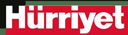 Hürriyet Logosu Hakkımızda H rriyet Logo