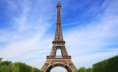 Eyfel Kulesi Gündüz Önden Çekim [object object] Eyfel Kulesi Hakkında Bilgiler Eyfel Kulesi Hakk nda Bilgiler