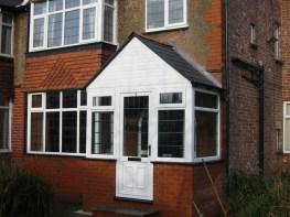 snowy-porch-my-door-006