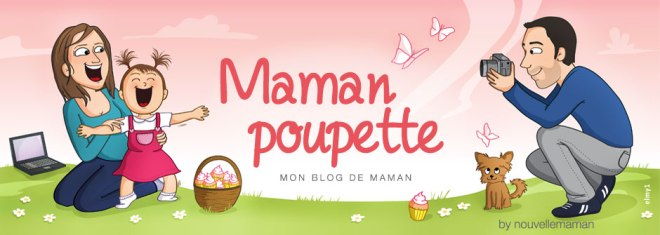 banniere-maman-poupette1