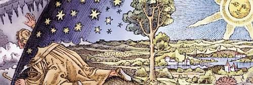 Chamado: Testando a Astrologia