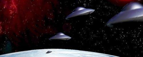O Mito da Hipótese Extraterrestre como Fato
