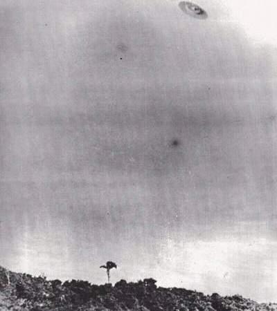 Caso Barra da Tijuca