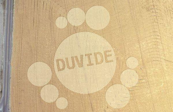 duvidecircle