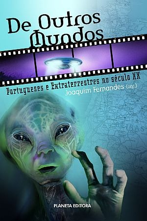 fernandes_alien