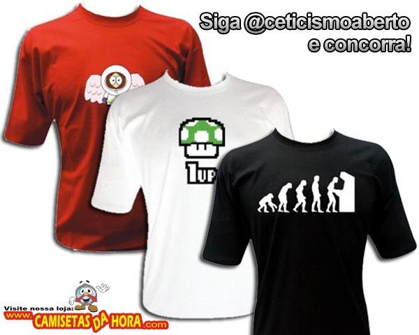 ca_camisetasdahora