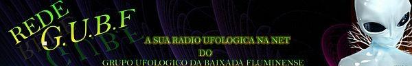 CeticismoAberto em entrevista ao Grupo Ufológico da Baixada Fluminense