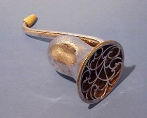 8_trumpet