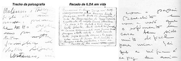 chicoxavier ildamascaro02 paranormal fortianismo destaques