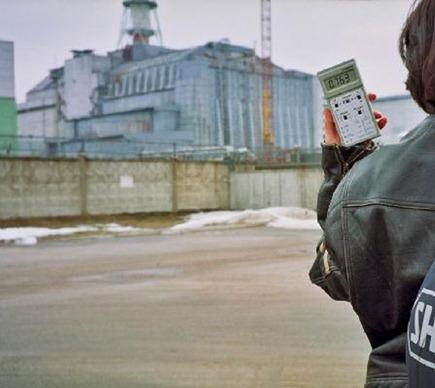 chernobyl_lectura