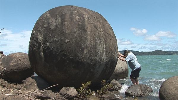 Koutu_boulder11