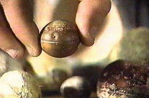 esferas-klerksdorp