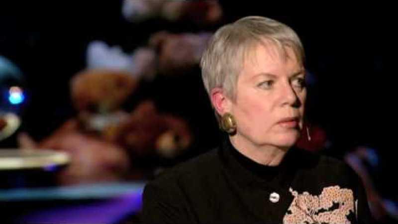 Jill Tarter: Por que a busca por inteligência extraterrestre importa