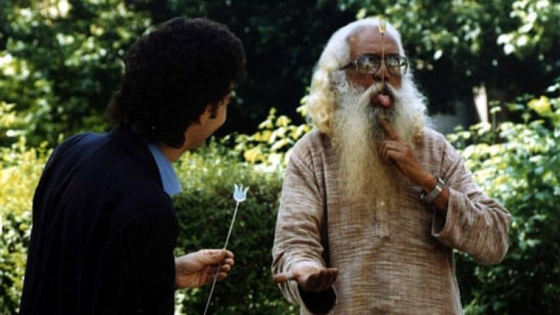 Basava Premanand (1930-2009)
