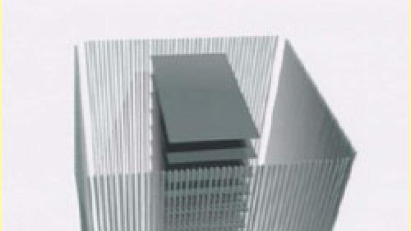 Vinte fatos sobre a queda do World Trade Center