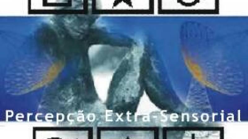 Percepção Extra-Sensorial (PES)