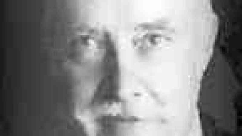 """Morre aos 90 anos Charles Berlitz, autor de """"O Triângulo das Bermudas"""""""