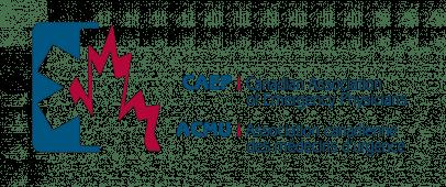 logo CAEP