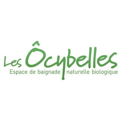 Les Ôcybelles, espace de baignade naturelle biologique